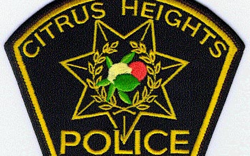 Citrus Heights Police Arrest Four in Sting Operation