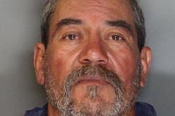 Suspect Arrested for Shooting in Rancho Cordova