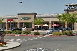 Folsom businesses caught selling booze to kids