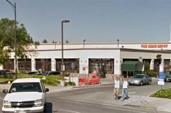Home Depot anti-theft employees net a big fish