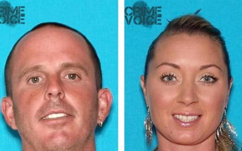 Witnesses Describe Alleged Murder by RV in West Sacramento