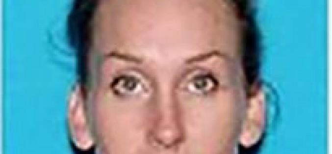Children Taken in Victorville Found in Las Vegas