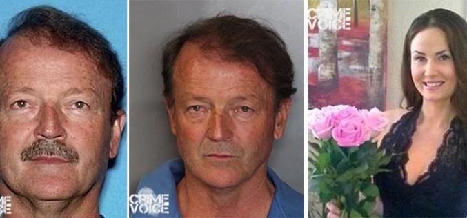 Fugitive Orville Fleming Arrested