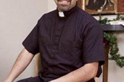 With Statutory Rape Charges Yet To Be Filed, Court Date Set For Davis Priest
