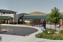 Fairfield Parent Obtains Restraining Order Against 9-Year-Old