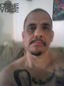 Salvadore Mendez (Facebook)