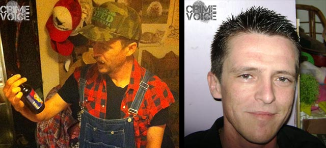 Facebook images - pre-handlebar mustache on the right.