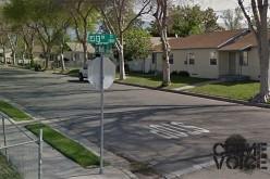 Three Shootings, Two Dead, No Suspects in San Bernardino