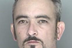 Undercover Cops Bust Drug & Gun Dealer