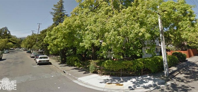Novato man arrested for rape at his party