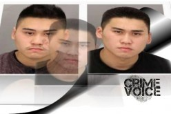 Update:  SJPD 4th homicide suspect of 2014 to stand trial