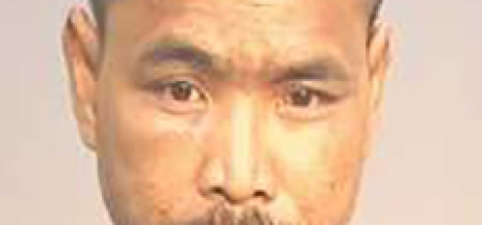 Man Faces Manslaughter Charges in Fatal DUI Case