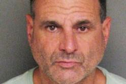 Deputies use Tasers to Subdue Suspect