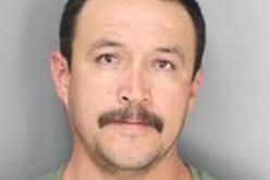 Family Molester Arrested