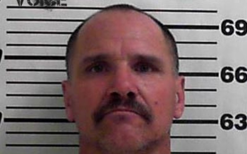 Accused Murderer Extradited Back to California