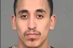Double Homicide Suspect Arrested in Reedley