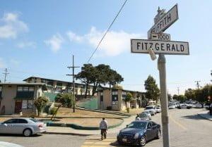 San+Francisco+Housing+Project+Receives+30+BATcZLNsYdol