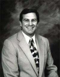 Dr Alan E Brooker is a psychologist in Davis and Sacramento.