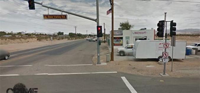 Slain Murder Suspect's Identity Revealed by Coroner