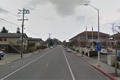 Teenager Shot to Death In Santa Cruz