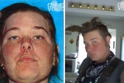 Roseville PD Seek 4th Suspect in 2013 Freight Train Murder