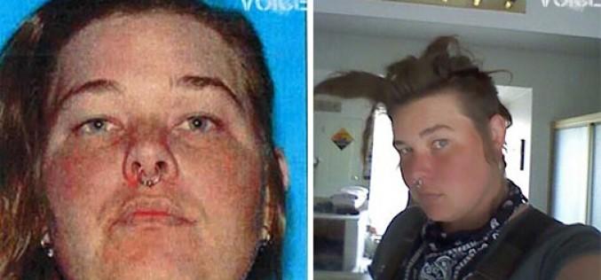Roseville PD Seek 4th Suspect in 2013 Freight Train Murder