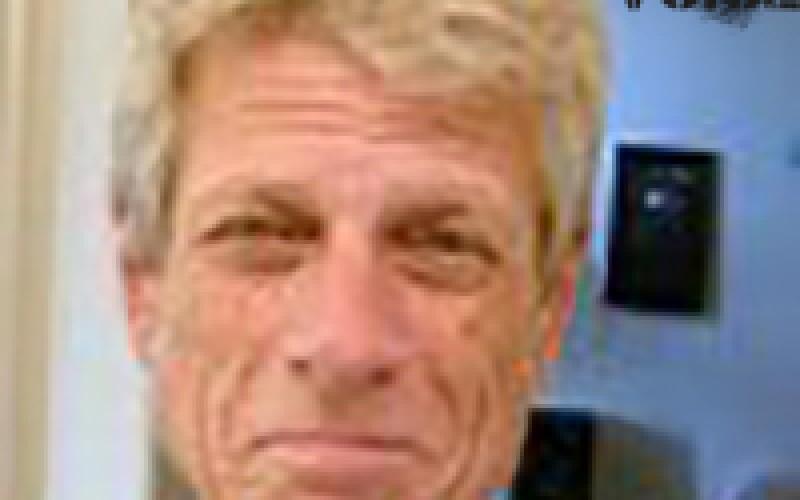 Three Arrested, Including Local Attorney in Rosamond Drug Raid