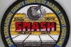 Highland Smash Operation  Nets 102 Arrests