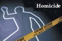 Elderly Man Arrested for Murder After Attacking Neighbor