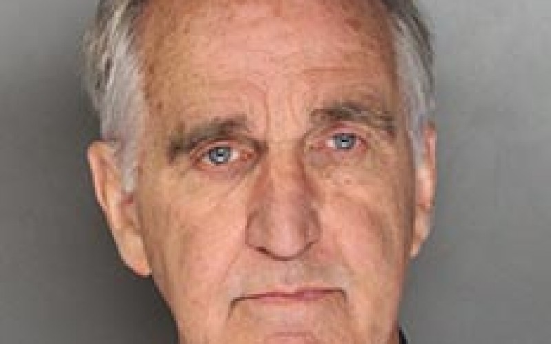Sac Sheriff Arrests Local Psychologist for Sexual Battery