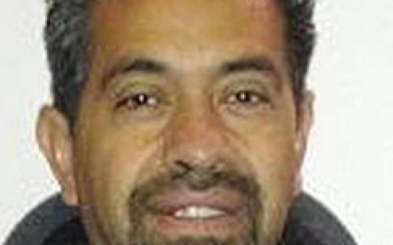 After Plea Deal For Statutory Rape, Defrocked Davis Catholic Priest Faces Deportation