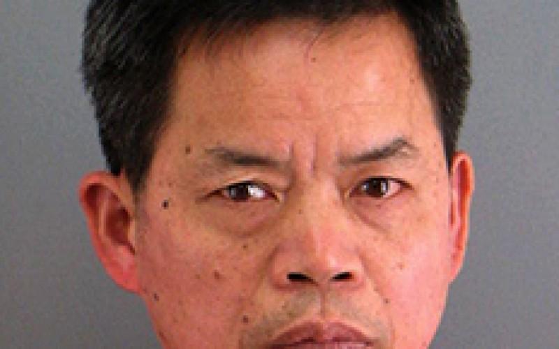 Fisherman's Wharf killer sentenced to life