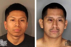 Placer County Sheriff Arrest 2 Party Crashers for Assault