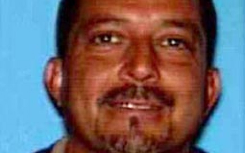 Kidnapping suspect abandons daughter
