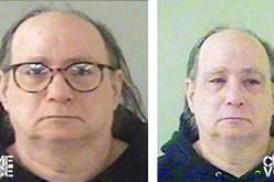 Monterey Serial Killer Sentenced to Death