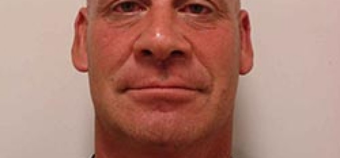 Stalking suspect had pot farm going as well