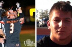 Roseville PD Arrest 2 Students for Arson, not guilty plea entered