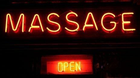 massage parlors auburn