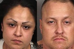 Suspected Serial Criminals Arrested for Numerous Coachella Valley Crimes