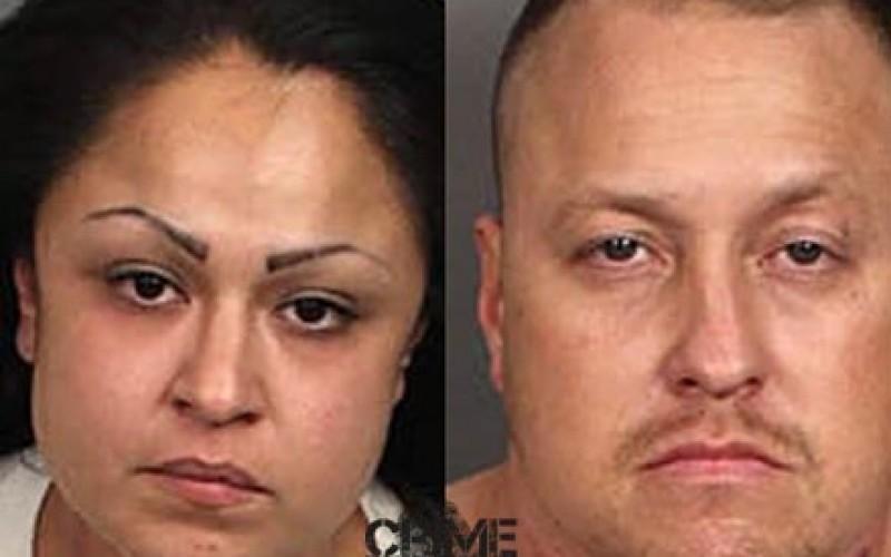Suspected Serial Criminals Arrested for Numerous Coachella Valley Crimes