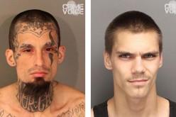 Placer County Sheriff Raids Chop Shop, Makes 4 Arrests, Recovers Stolen Property