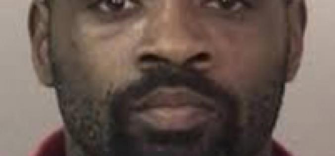 Stepson Stabs, Kills Stepfather, Calls Police