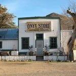 1024px-Onyx_store