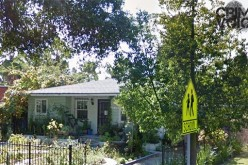 Pasadena Man Kills 3, Injures 2