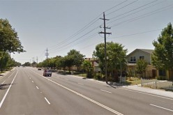 Women Dies from Stab Wounds in South Sac