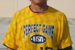 Former High School Baseball Star Busted for Heroin Sales…Again