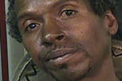 Man Arrested for Allegedly Attacking Neighbor with Pitchfork