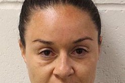Former Visalia Officer Arrested on DUI Charges for Second Time