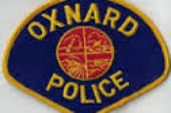 Busy Holiday for Oxnard Cops
