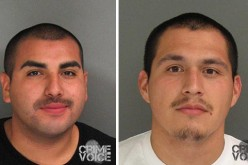 Traffic Stop Led to Four Being Arrested